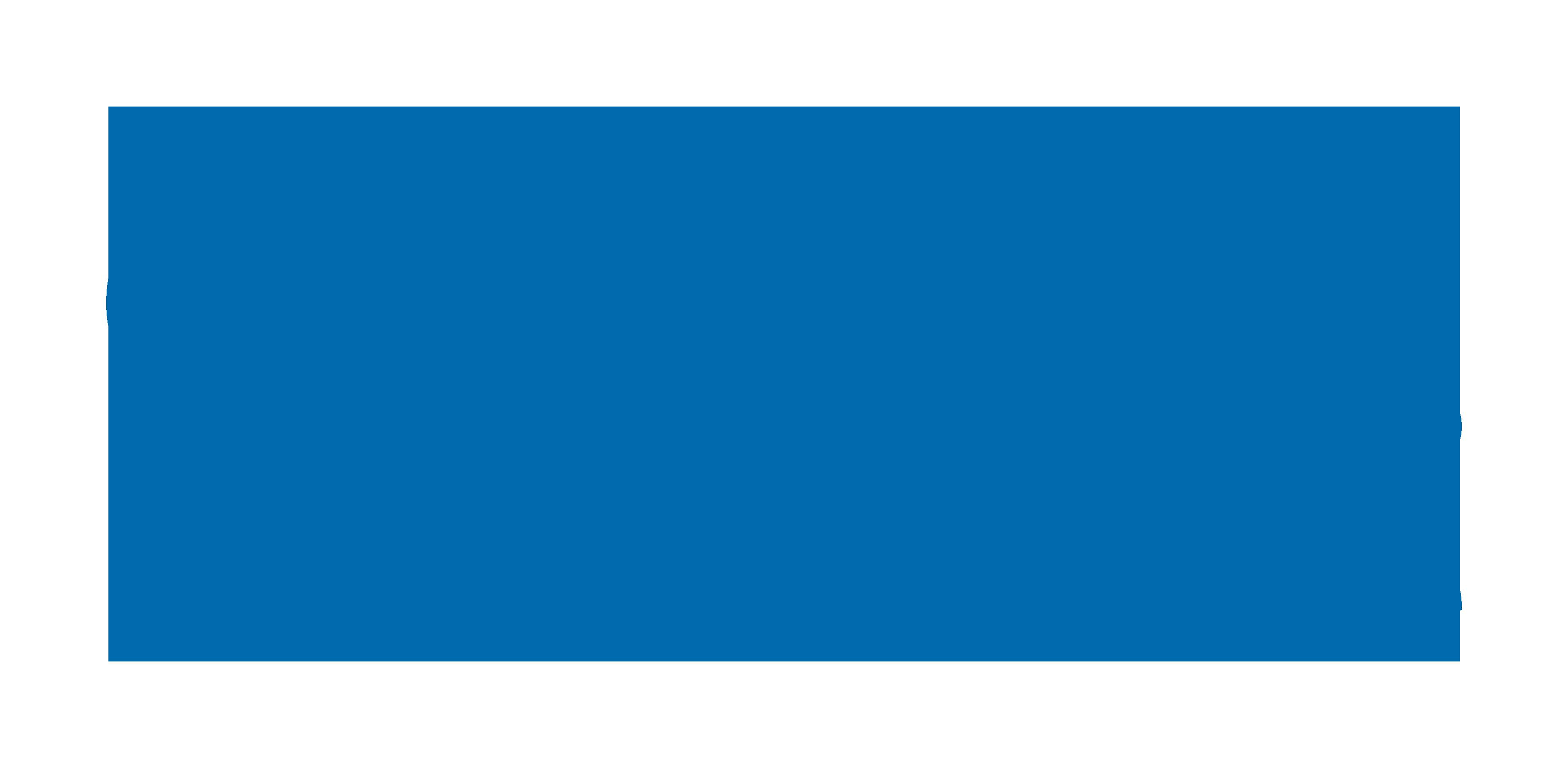 Logo mutuelle de France