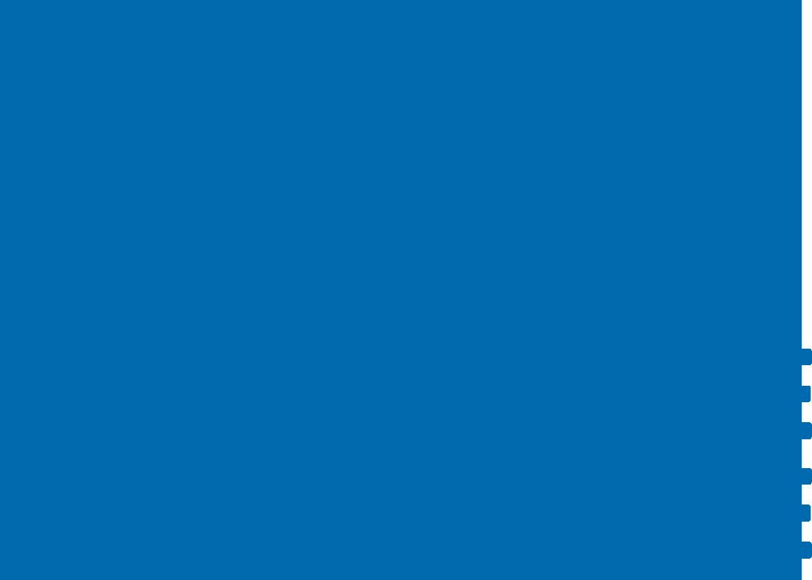 Logo mutuelle française