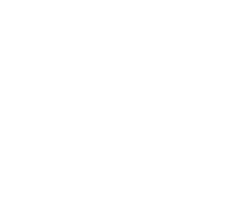 Téléassistance